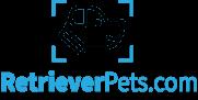 RetrieverPets.com