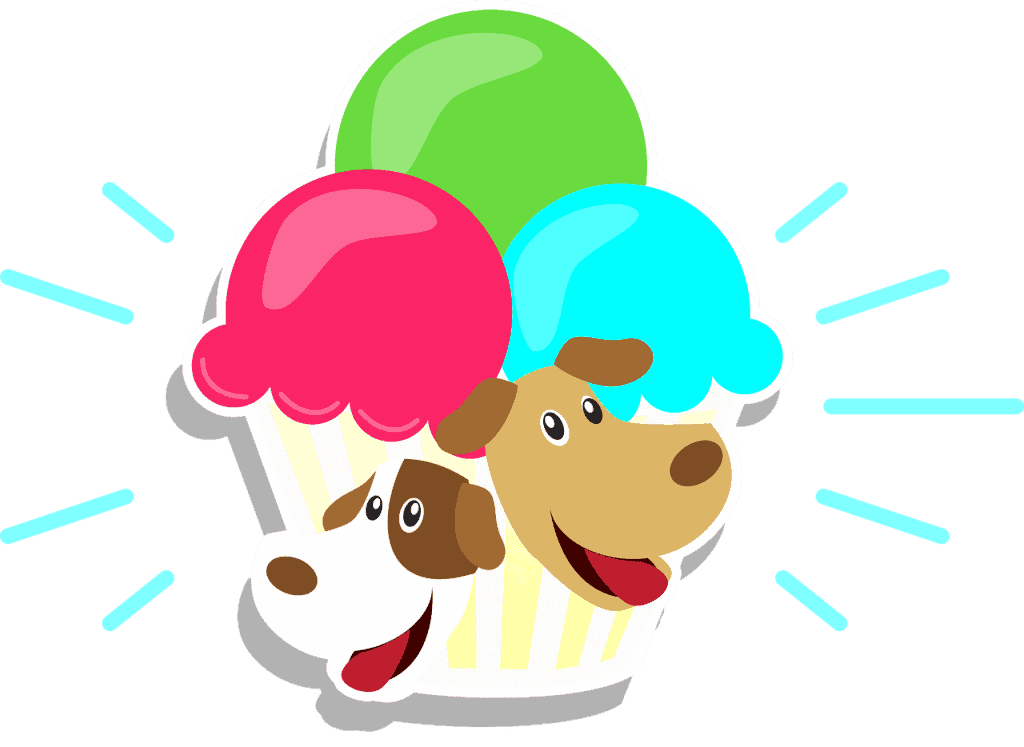 can dogs eat ice cream